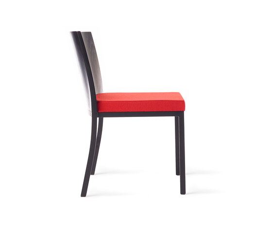 Stylex Office Chairs ... CHAIR - Visitors chairs / Side chairs from Stylex | Architonic