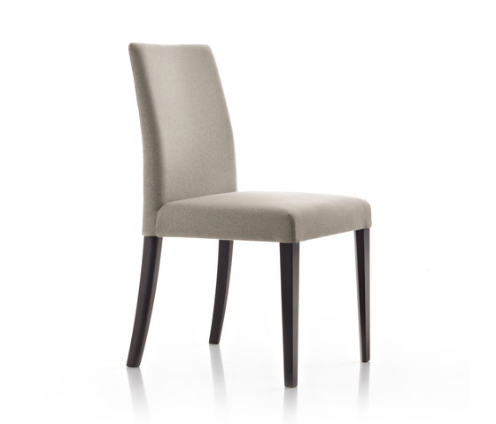 Amati | MS101 by Fornasarig | Chairs