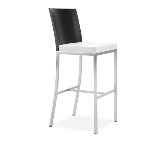Mark 2 | Bar Stool de Stylex | Taburetes de bar