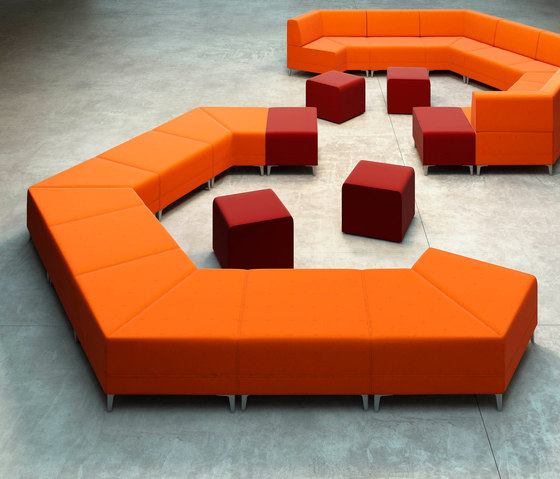 Share by Stylex | Sofas
