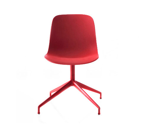 Verve | Chair de Stylex | Sillas