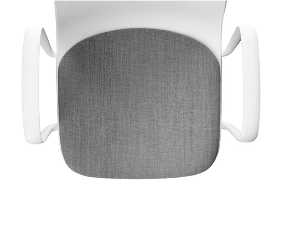 Verve | Chair de Stylex | Sillas