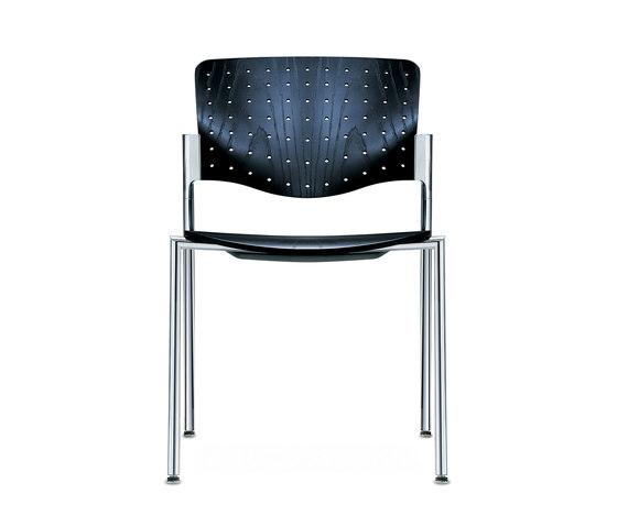 Welcome | Chair von Stylex | Stühle