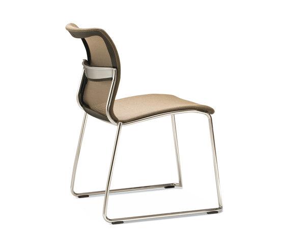 Zephyr | Chair von Stylex | Stühle