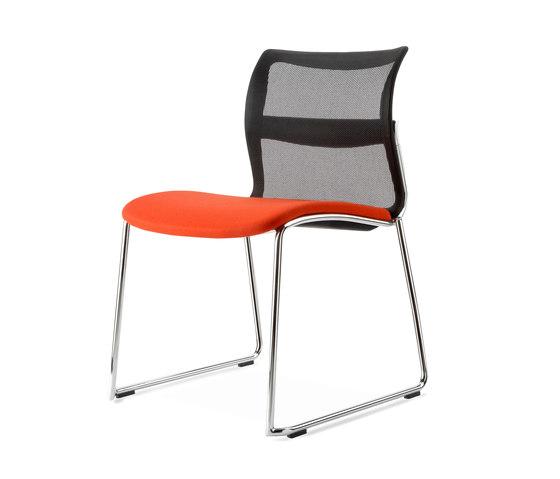 Zephyr | Chair de Stylex | Sillas