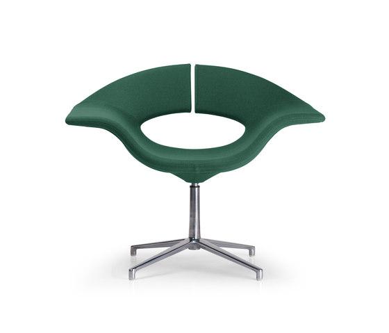 Gea de True Design | Fauteuils