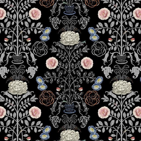 Kasandra 0735 Unico by Equipo DRT | Drapery fabrics
