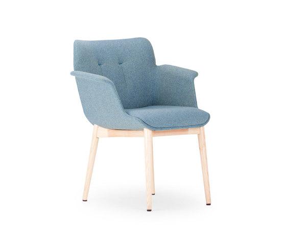 Hive von True Design | Chairs