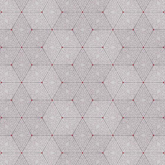 Kuriakin 0735 Unico by Equipo DRT | Wall coverings