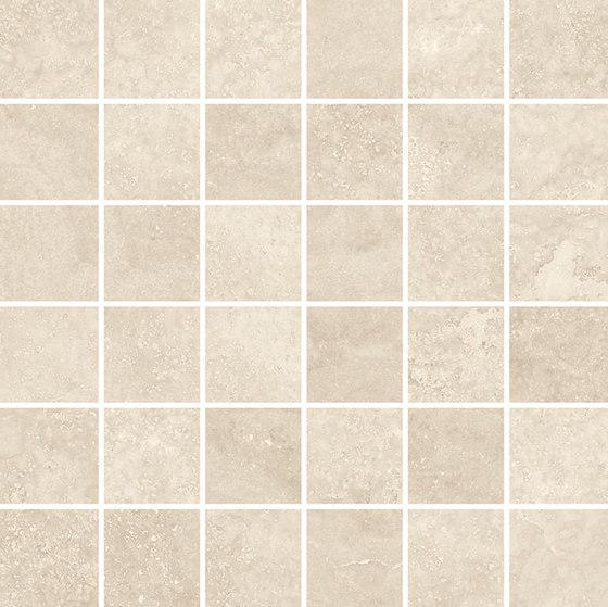 Mineral Spring - MI20 de Villeroy & Boch Fliesen | Mosaicos de cerámica