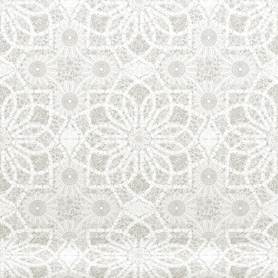Daphne 989 Piedra by Equipo DRT | Wall coverings / wallpapers