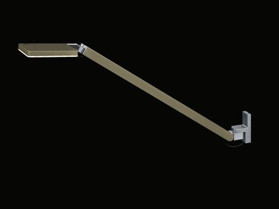 roxxane home short wall luminaire de Nimbus | Éclairage général