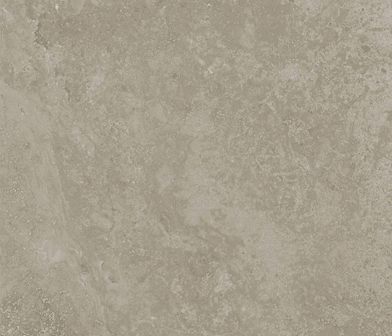 Mineral Spring - MI70 de Villeroy & Boch Fliesen | Carrelage céramique