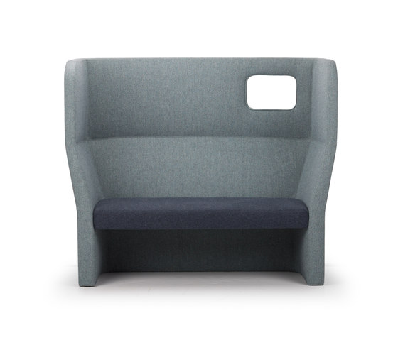 Oracle by True Design | Sofas