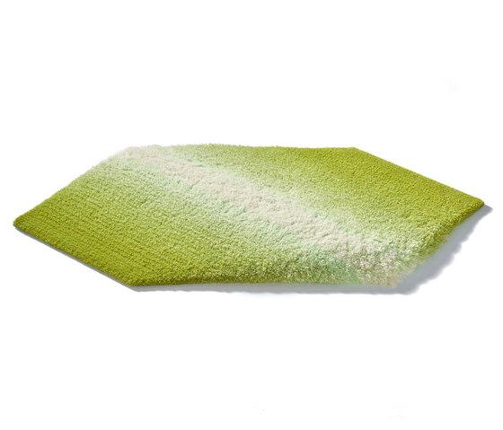 Lush | Krest by Carpet Sign | Rugs