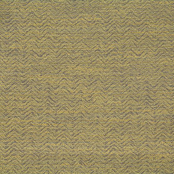Added Amenities | Mini Bar by Anzea Textiles | Upholstery fabrics