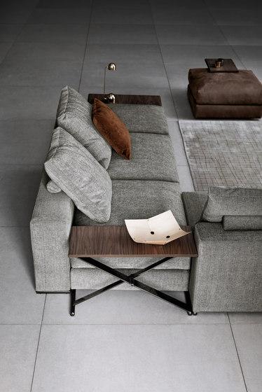 Ananta Class | Sofa by Saba Italia | Sofas