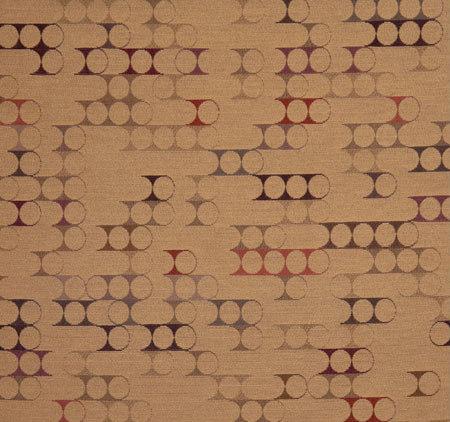 Bacci   Argillic de Anzea Textiles   Tejidos tapicerías