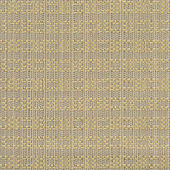 Bellhop Cab Call Upholstery Fabrics From Anzea