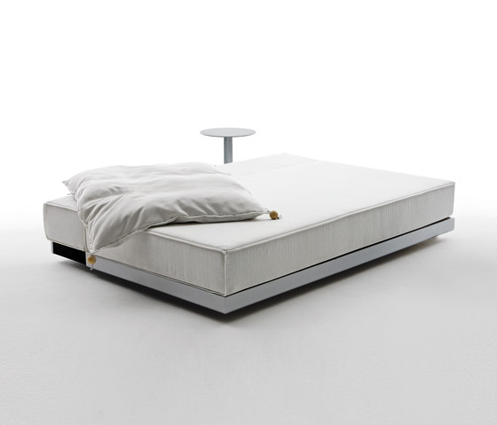 Bed & Breakfast   Sofa Bed by Saba Italia   Sofas