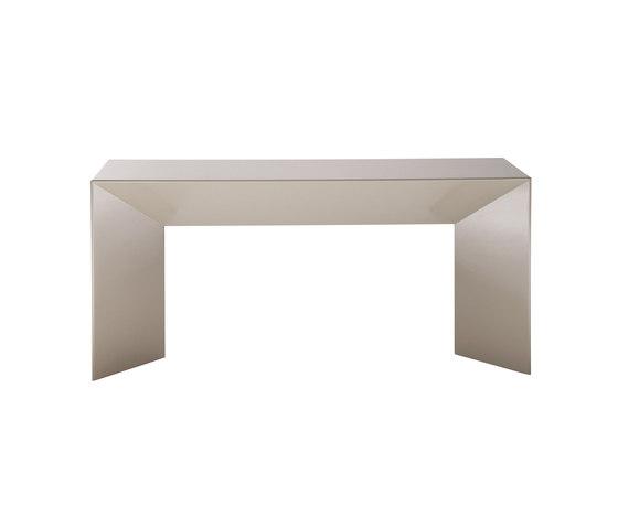 Arch | console di HC28 | Consolle
