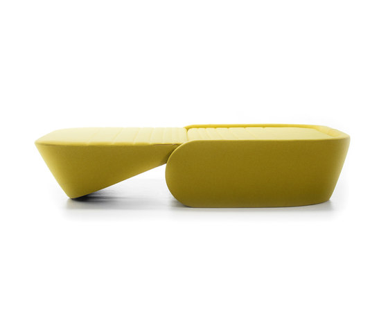 Up-lift sofabed by Prostoria | Sofas
