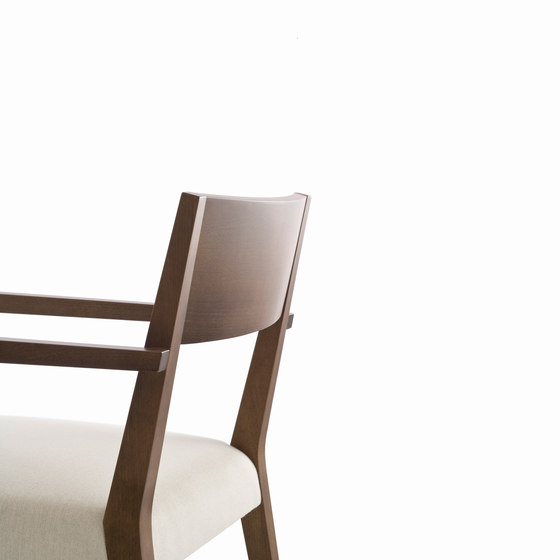 Eos | EOS231 von Fornasarig | Stühle