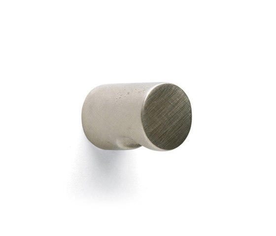 Knobs & T-Pulls - CK-453 by Sun Valley Bronze | Cabinet knobs