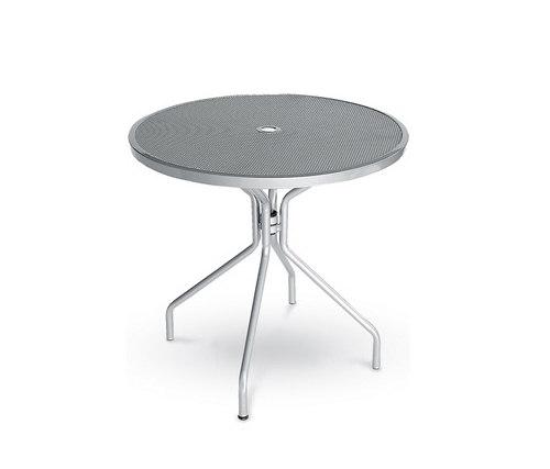 Cambi Table de emuamericas | Tables de bistrot