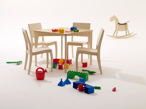 GH kid   kids table by Sixay Furniture   Kids chairs
