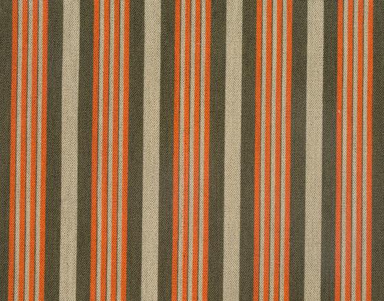 Catwalk | Salute by Anzea Textiles | Upholstery fabrics