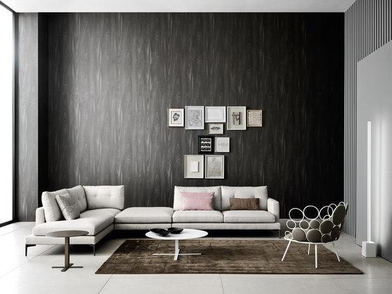 Essentiel   Sofa von Saba Italia   Loungesofas