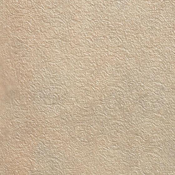 Stateroom - PB7L by Villeroy & Boch Fliesen   Ceramic tiles