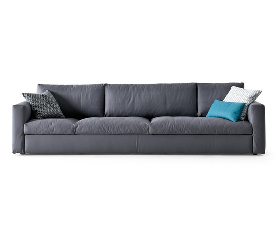 Family | Sofa by Saba Italia | Sofas