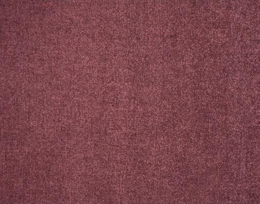 Damask   Kalamkari by Anzea Textiles   Upholstery fabrics