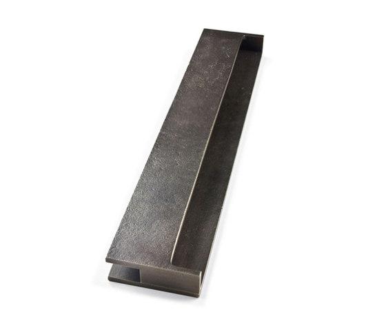 Pulls - FEP-210 by Sun Valley Bronze | Cabinet handles