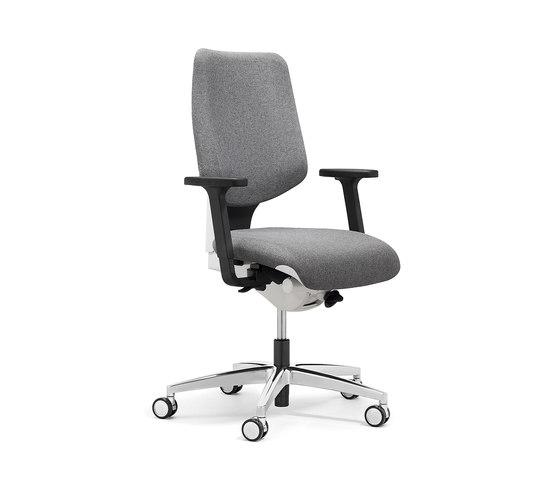 giroflex 545-8529 di giroflex | Sedie ufficio