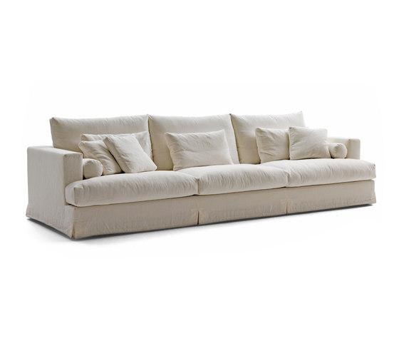 karma sofa loungesofas von saba italia architonic. Black Bedroom Furniture Sets. Home Design Ideas