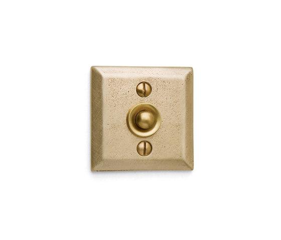 Door Bells - DRB-2 by Sun Valley Bronze | Door bells