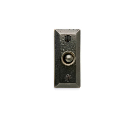 Door Bells - DRB-4   by Sun Valley Bronze | Door bells