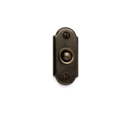 Door Bells - DRB-5 by Sun Valley Bronze | Door bells