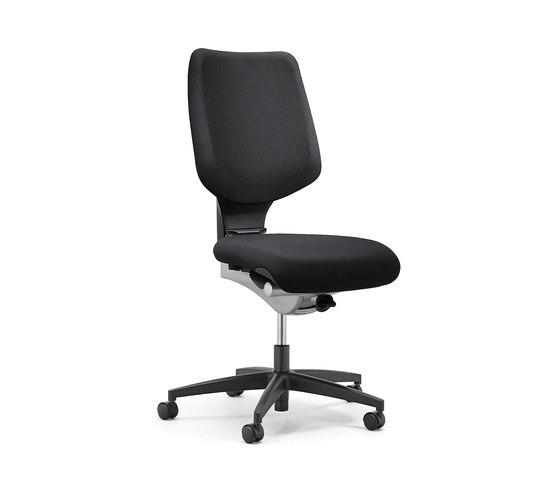 giroflex 545-4529 di giroflex | Sedie ufficio
