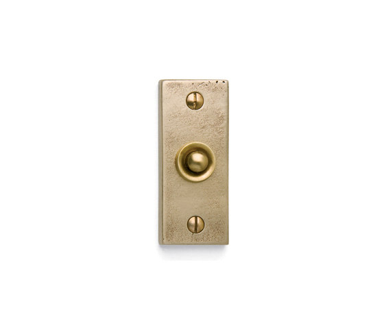 Door Bells - DRB-9-3 de Sun Valley Bronze | Timbres