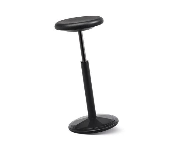 giroflex 10-2020 di giroflex | Sgabelli supporto