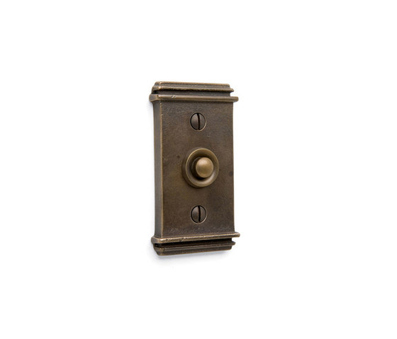 Door Bells - DRB-741 by Sun Valley Bronze | Door bells