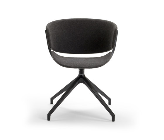 Phoenix by OFFECCT | Visitors chairs / Side chairs