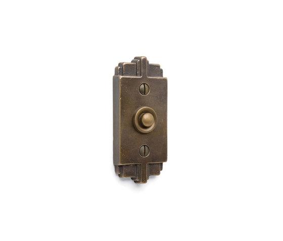 Door Bells - DRB-761 by Sun Valley Bronze | Door bells