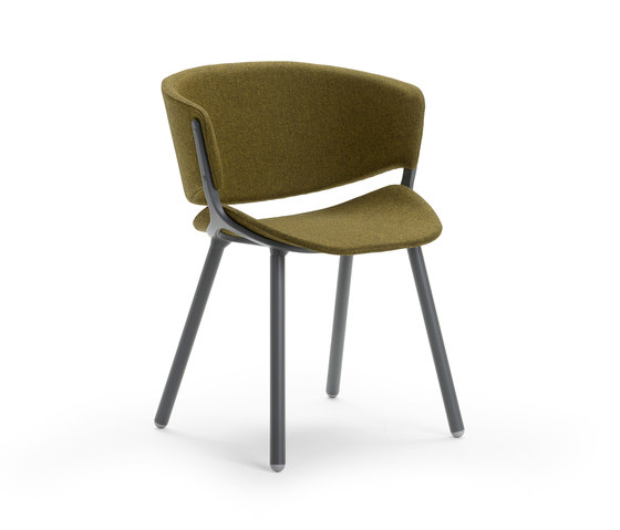 Phoenix by OFFECCT | Chairs