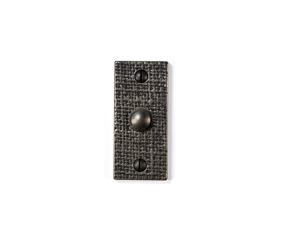 Door Bells - DRB-2203 by Sun Valley Bronze | Door bells
