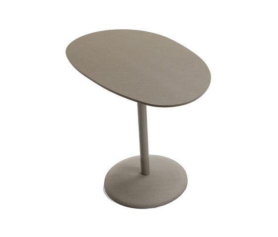 Wind table de OFFECCT | Mesas auxiliares